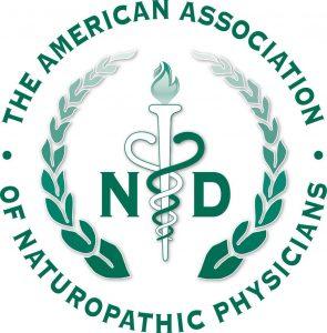naturopathicmedicine