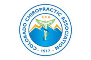 Colorado Chiropractic Association Wheat Ridge Chiropractor Near Me