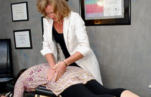 Chiropractic Services