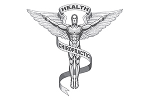 Wheat Ridge Chiropractor Near Me