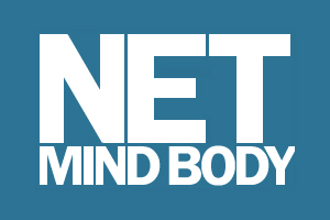 NET Mind Body